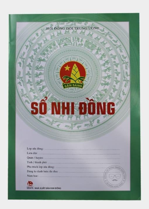 so nhi dong 1