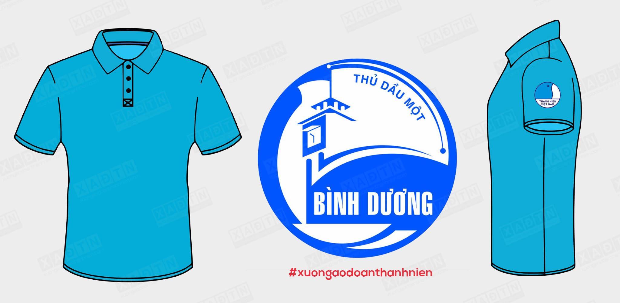 Ao hoi lien Hiep Binh Duong