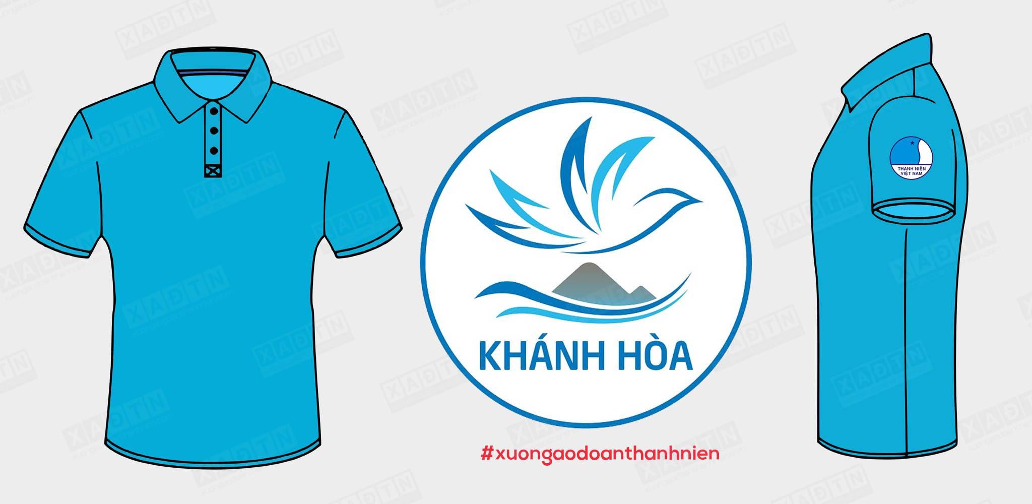 Ao lien hiep Khanh Hoa