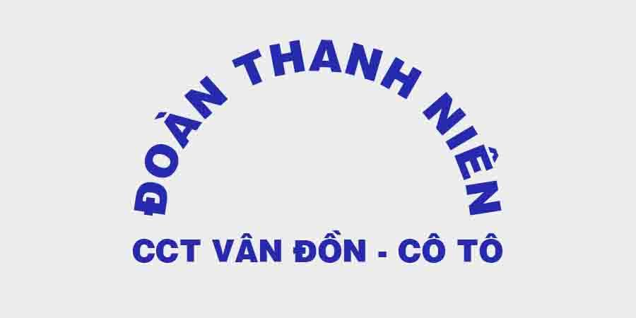 cct van don coto