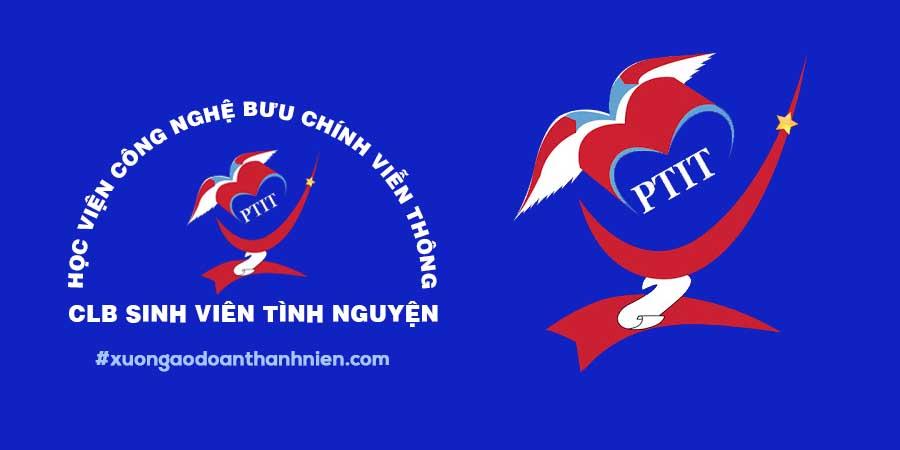 buu chinh 34