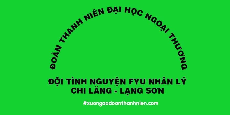 fyu Nhan Ly