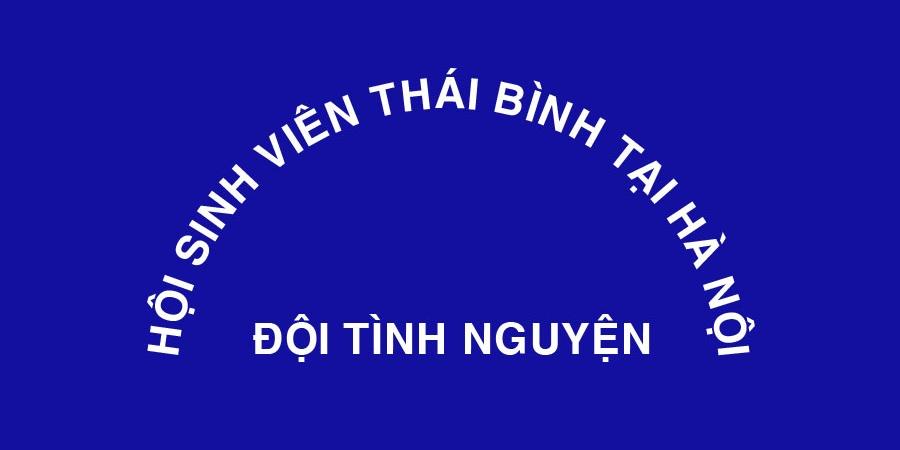 svthaibinhhanoi e1600401230524