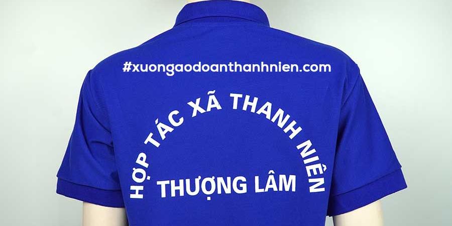 Don hang Xa Thuong Lam Xuong Ao Doan Thanh Nien 1 e1600400861491