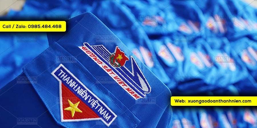 Duong Sat Viet Nam