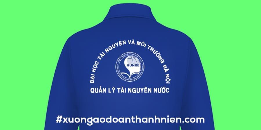 Tai Nguyen Nuoc Xuong Ao Doan Thanh Nien 1 e1600401085309