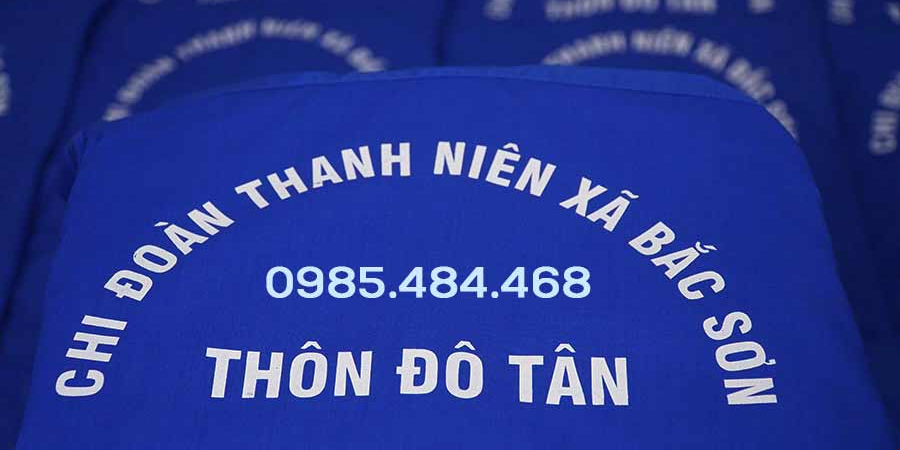 Thon Do Tan Xuong ao Doan Thanh Nien e1600400897346