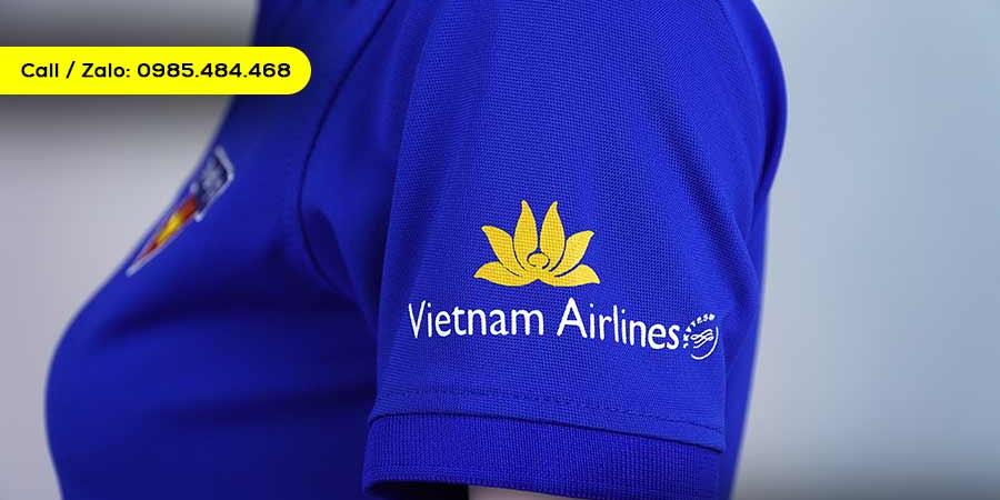 Vietnam Airline logo e1600400592449