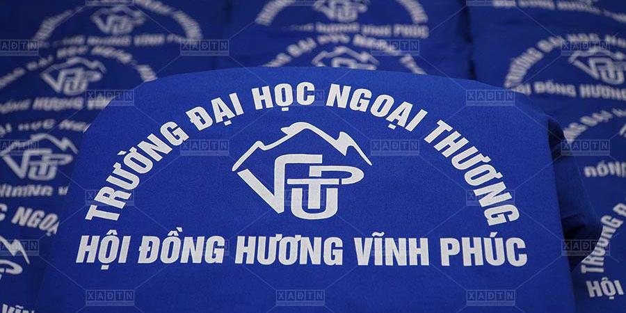 ng Hương Vĩnh Phúc FTU e1600401051839